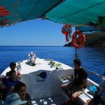 uscita_snorkeling