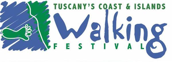 walking_festival